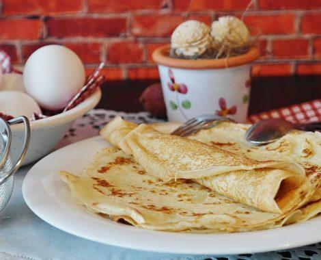 pancakes-2020863_1280